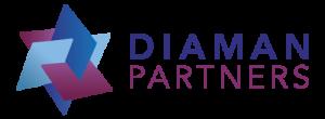 Diaman Blog
